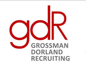 Noreen Farooqui Grossman Dorland Recruiting