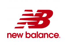 Noreen Farooqui New Balance