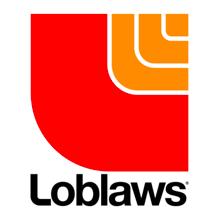 Noreen Farooqui Loblaws Logo